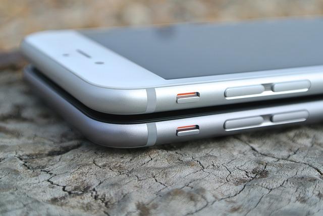 携帯料金値下げ議論