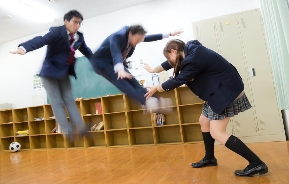神木隆之介と志田未来の共演ドラマはこれだ!