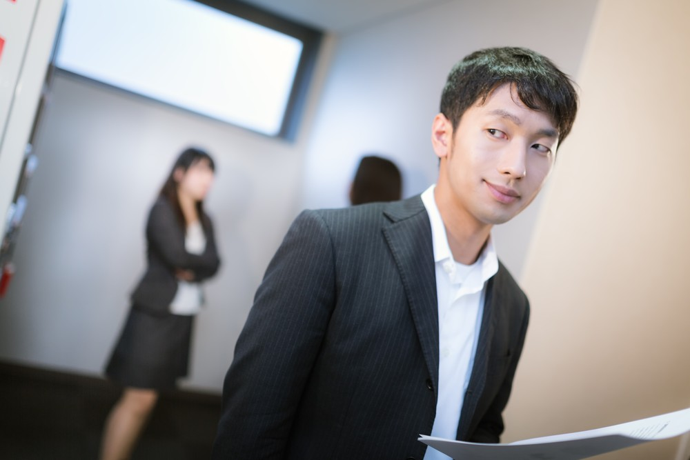 片瀬那奈の噂される歴代彼氏