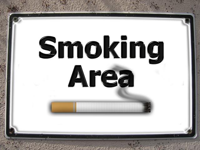 たばこ税の増税はいつから始まるのか