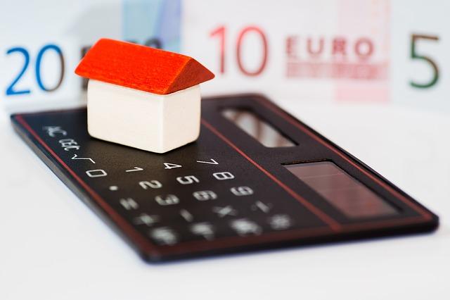 住宅ローン借り換え時期は今しかない!
