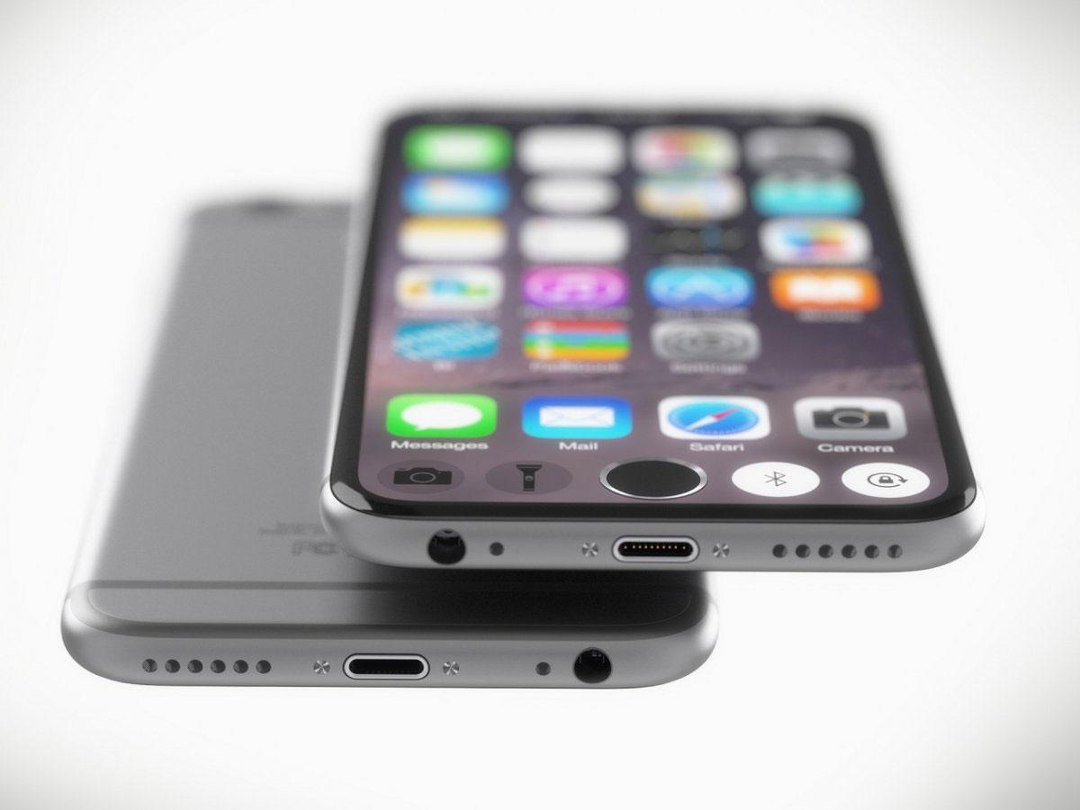 iphone7の発売日は日本ではどうなる?