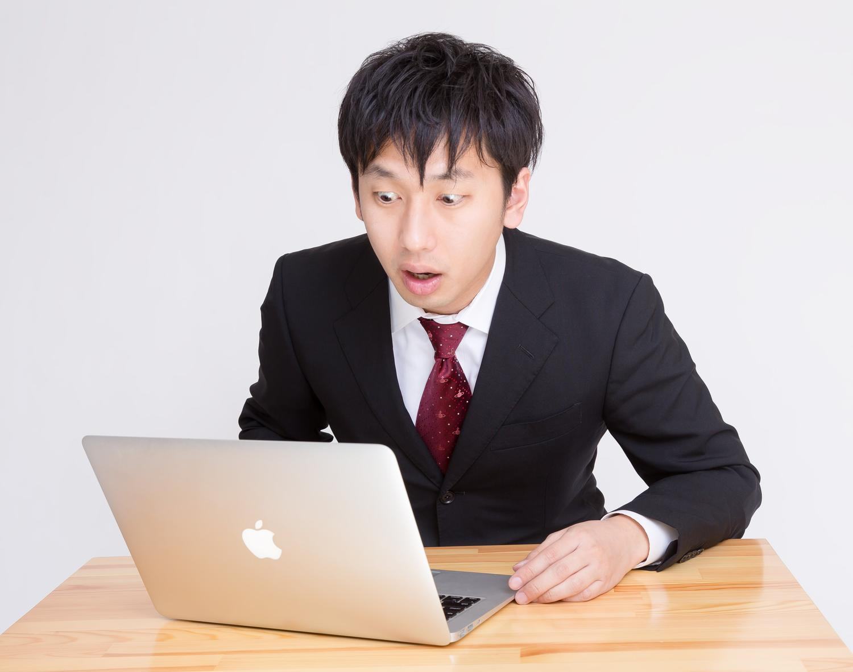 KDDI(au)が自動更新廃止!2年縛りがなくなる!