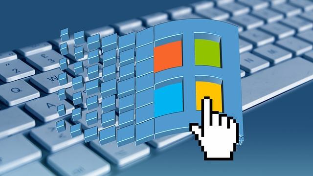 windows10から前のOSに戻すのはすぐやるのがいい!