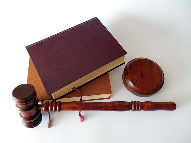刑事事件の弁護士費用