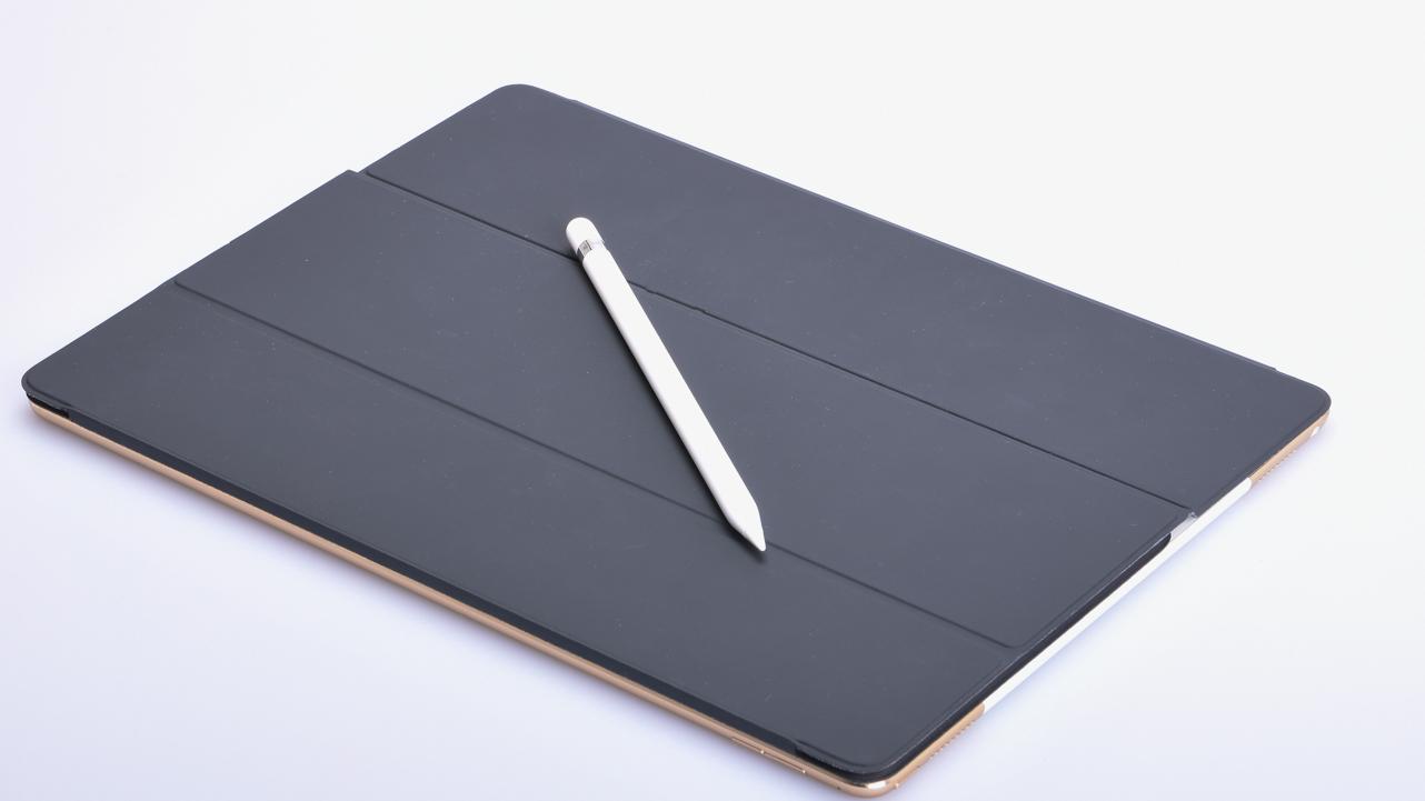 iPadPro9.7のレビューを見つけたのでまとめてみました!
