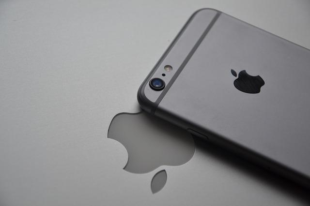 iOS10の新機能は各機能がかなりバージョンアップしてる?!
