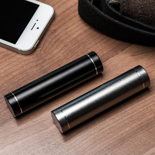 iPhone7のバッテリーがおっきくなるのか!