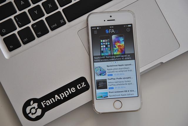 iOS10には非対応機種が存在するので注意!
