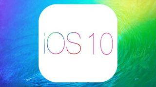 iOS10.2アップデートがきた!内容も神対応!でもアップデートできないのはなんで・・・