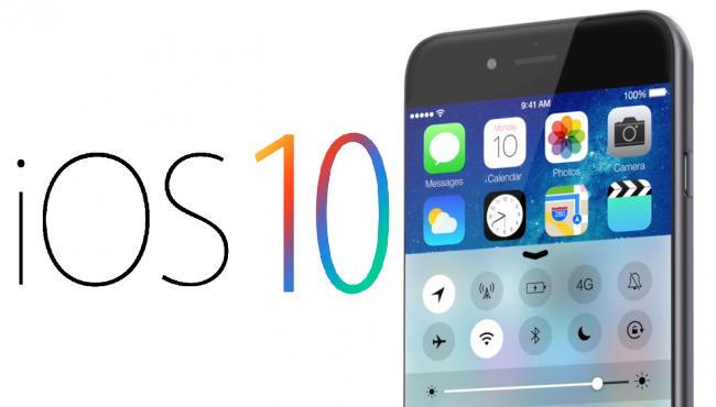 iOS10で不具合!Wifi経由で文鎮化!さらにWifiが繋がりにくくなるとか・・・