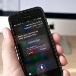 iOS版アプリのpaypalがついにSiriに対応してかなり便利になる!