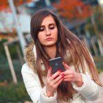 iPhone6sが突然シャットダウンされる悲惨な原因がようやく解明できた!