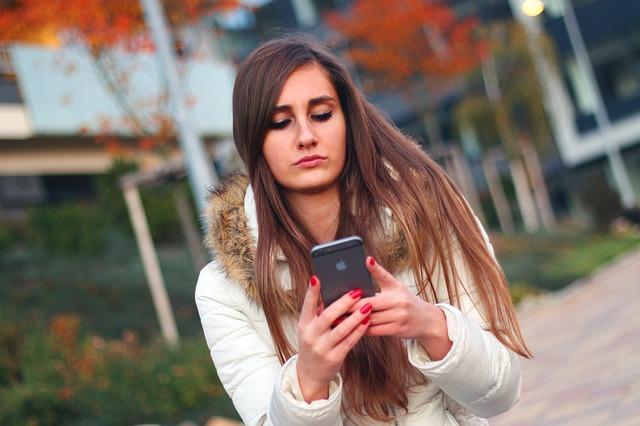 iphone6sの電源落ちるからシリアル番号で確認してみた結果が悲惨だった